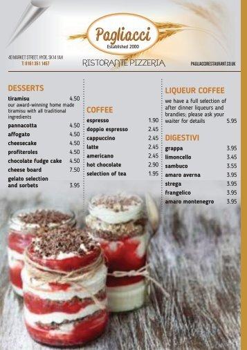 Pagliacci Dessert Apr17 24web