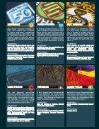 Каталог Stormtech 2017 - Page 7