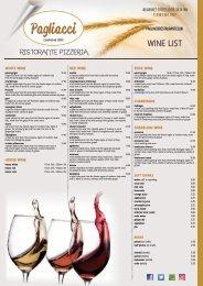 Pagliacci Wine Apr17 24web