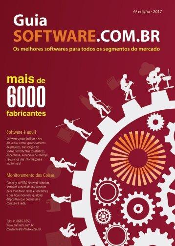 guia-software-com-br-no6