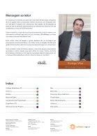 guia-software-com-br-no6 - Page 2