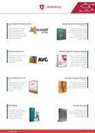guia-software-com-br-no6 - Page 5