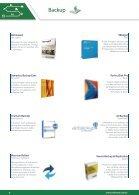 guia-software-com-br-no6 - Page 6