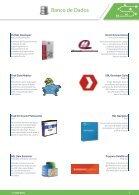 guia-software-com-br-no6 - Page 7