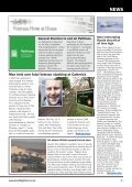 The Sandbag Times Issue No: 30 - Page 3
