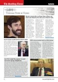 The Sandbag Times Issue No: 30 - Page 4