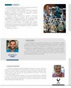 Revista Marcha News Guzera - Page 3