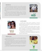 Revista Marcha News Guzera - Page 4