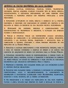 PRODUCTO HORA DE PENSAR - Page 3