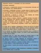 PRODUCTO HORA DE PENSAR - Page 4