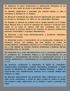PRODUCTO HORA DE PENSAR - Page 5