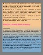 PRODUCTO HORA DE PENSAR - Page 6