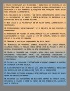 PRODUCTO HORA DE PENSAR - Page 7