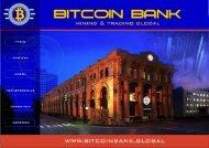BITCOIN BANK GLOBAL