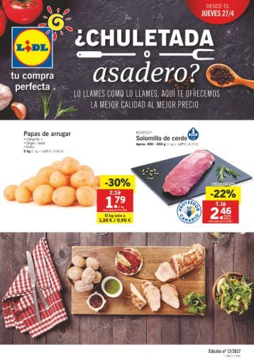 LIDL-SEM-17-FOOD_NONFOOD-Canarias2