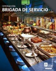 fundamentos-brigada-servicios