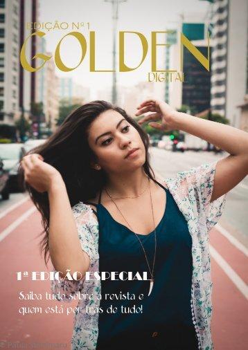 Golden Digital