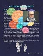 GRAVITACIÓN UNIVERSAL - Page 3