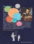 GRAVITACIÓN UNIVERSAL - Page 4