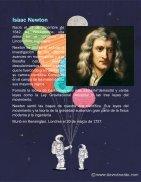 GRAVITACIÓN UNIVERSAL - Page 7