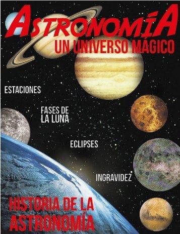 ASTRONOMIA-UN-UNIVERSO-MAGICO
