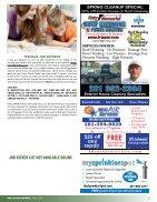Katy Communicator May 2017 - Page 3