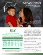 Katy Communicator May 2017 - Page 4