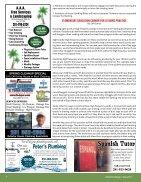 Raintree Village May 2017 - Page 4