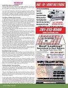 Raintree Village May 2017 - Page 7