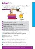 установки для вакуумной дистилляции (регенерации) - Page 3