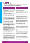 установки для вакуумной дистилляции (регенерации) - Page 4