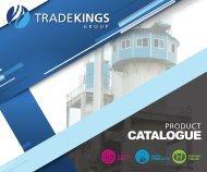 TK Catalog 2017