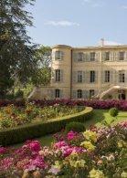 Chateau d Estoublon  Catalogue vins 2017 mail - Page 4