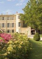 Chateau d Estoublon  Catalogue vins 2017 mail - Page 5