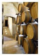 Chateau d Estoublon  Catalogue vins 2017 mail - Page 7