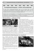 TErMINE IM SOMMEr 2006 Unkostenbeitrag: E 3,– Beginn - Seite 4