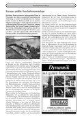 TErMINE IM SOMMEr 2006 Unkostenbeitrag: E 3,– Beginn - Seite 7