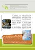 aim: zero emissions - Toyota - Page 5