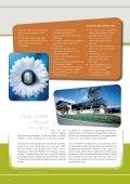 aim: zero emissions - Toyota - Page 6