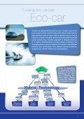 aim: zero emissions - Toyota - Page 7