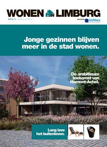 Wonen in Limburg 16