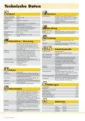 Technische Beschreibung TL 445-10 ... - Passion-Liebherr - Seite 2
