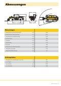 Technische Beschreibung TL 445-10 ... - Passion-Liebherr - Seite 3