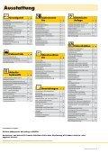 Technische Beschreibung TL 445-10 ... - Passion-Liebherr - Seite 5