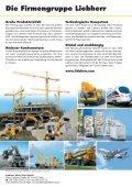 Technische Beschreibung TL 445-10 ... - Passion-Liebherr - Seite 6