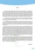 RNEK KİTAPÇIK - Page 7