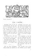 Bygdejol 1971 - Page 2