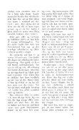 Bygdejol 1971 - Page 6