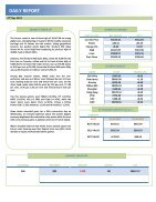 Daily Equity Report 27 April 2017, By Ripples Advisory - Page 2
