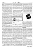 O lege şi imaginile viitorului - EPA - Page 5